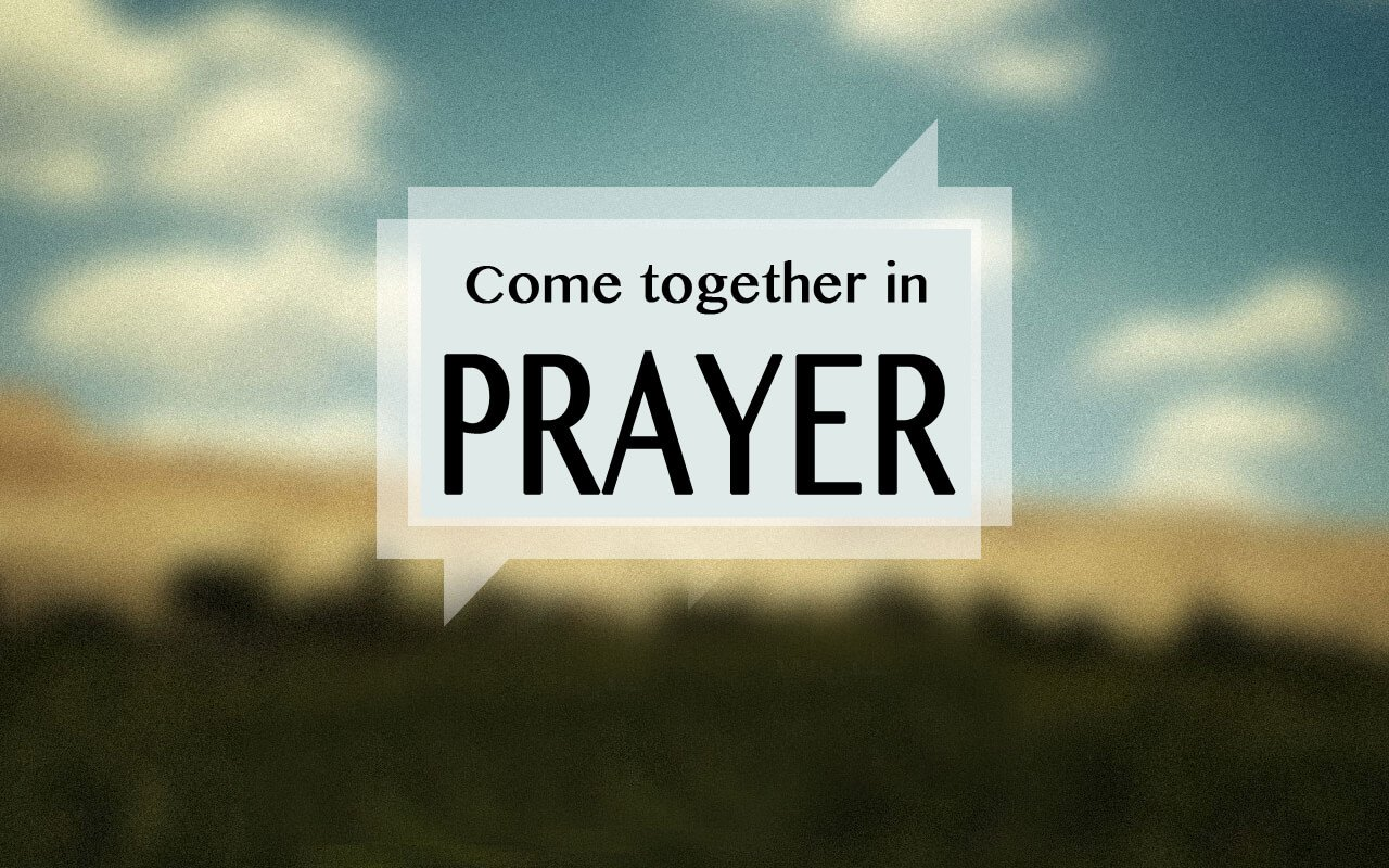 https://vvchurch.org/wp-content/uploads/2017/02/prayermeeting.jpg