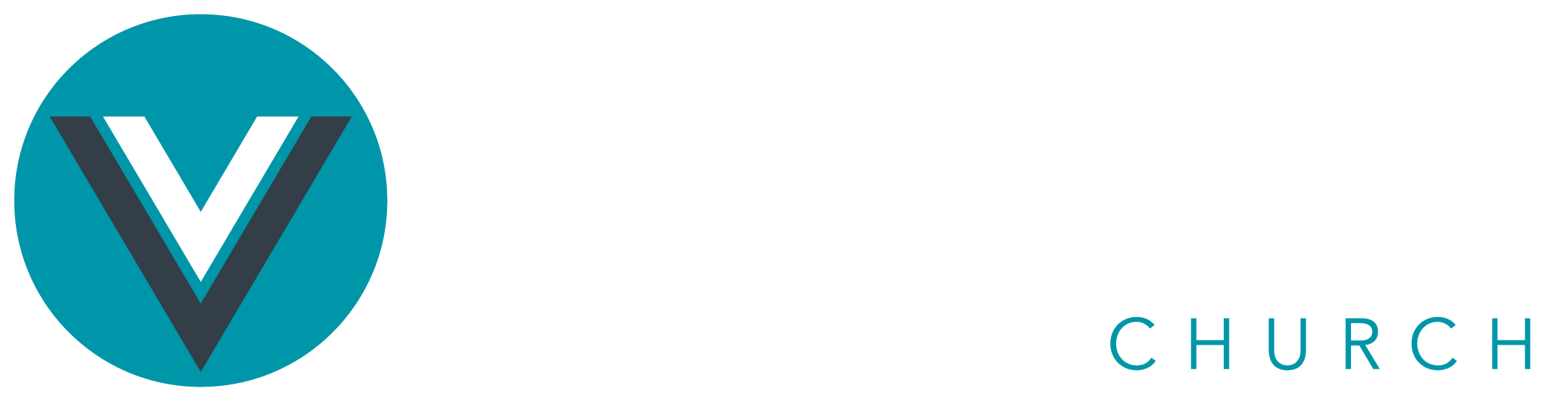 Valley View Church